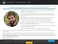 Access Com' : Agence de communication en ligne
