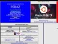 Easypal.pdf .. http://f6baz.free.fr