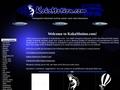 Trueworldhistory.info