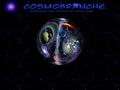 Cosmobranche
