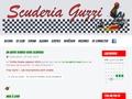 Scudéria Guzzi