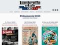 Lambretta Club de France