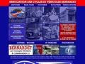 Association des Cycles et Véhicules Bernardet