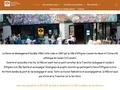 Maison du développement durable de Louvain-la-Neuve