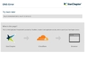 New England Business Travel Association