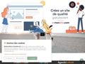 Photos Divers
