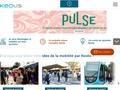 Keolis.com