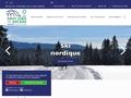 Haut-Jura Office de Tourisme Oh ! Jura
