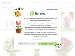 MULTI-FLEURS : Fleuriste à LA SEYNE SUR MER (83500) :