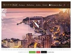 Sorasio fleuriste à Monaco