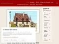 Les Amis du Petit Louvre