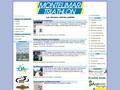 Montelimar Triathlon