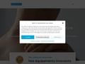 Soulagez vos douleurs avec le kinépaule - 49 Maine-Et-Loire