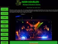 Noir Houblon