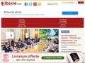 Madagascar Tribune - Le journal en ligne