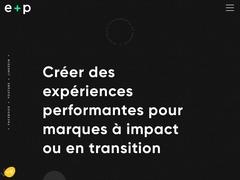 Emailings routage de qualité par Perfeo