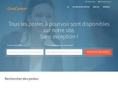 Annonces Emploi - Annoncesemploi.org