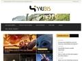 Ynubis portail d'informations pratiques, annuaire