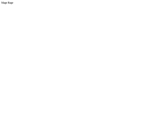 The Ville's B&B, Fulham, London - 020 7381 2093