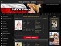 The Estate House - Berwick-Upon-Tweed - Northumberland - England.