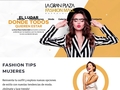 Centros Comerciales - La Gran Plaza Fashion Mall