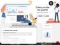 Allemagne France annuaire de traducteurs