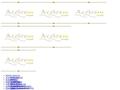 Hôtel Aeolos