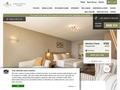 Kanoni - Corfu Holiday Palace Hotel Resort & Spa