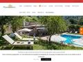 Liapades - Paradise Inn Hotel - Kontokali