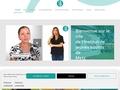 Institut national des jeunes sourds (INJS) Metz
