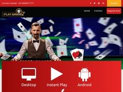Grand 7 Casino