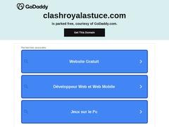 Clash Royale astuce