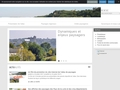 Atlas de Paysage des Pays de la Loire