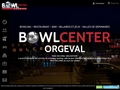 Bowlcenter d'Orgeval