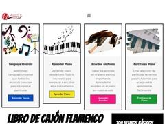 Tienda Online de instrumentos musicales | Écija - Música y Maestro  Ⓐ
