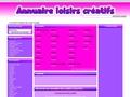 annuaire-loisirs-creatifs.com