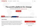 Projet Diagana Mougins : Protégeons ce réservoir de Biodiversité du Domaine du Pigeonnier