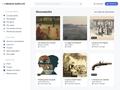 Litterature audio.com - Livres audio gratuits à écouter et télécharger