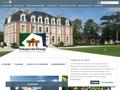 Le Relais Services Publics de Neung-sur-Beuvron