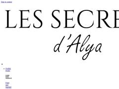 Faire-Part Mariage et Naissance