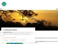 ADT France Togo