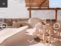 Mykonos - Mycocoon Hostel -  Auberge de Jeunesse