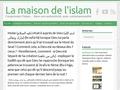 Maison de l'Islam