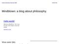 Comité Départemental du Vaucluse (CD84)
