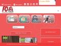 FGTA-FO : revendiquer, négocier, contracter