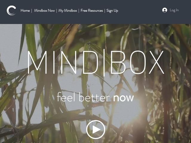 Mindbox