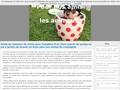 Annonces Animaux Gratuites : Saillies, Dons, Ventes, Perdus, Trouves, Recherches, Gardes, Annonces diverses