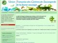 SAUVETAGE D OISEAUX BLESSES - Centre de soins pour Oiseaux - UNCS, UFCS