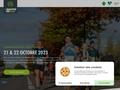 Marathon de Rennes