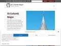 St Columb Major Town Council